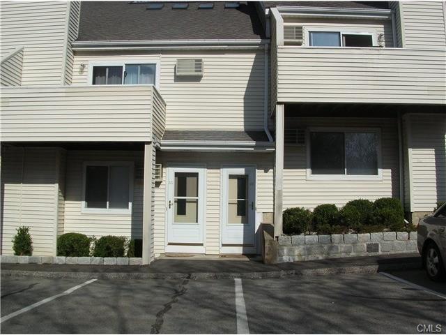 Rental Homes for Rent, ListingId:36135855, location: 2 Jeanette STREET Danbury 06811