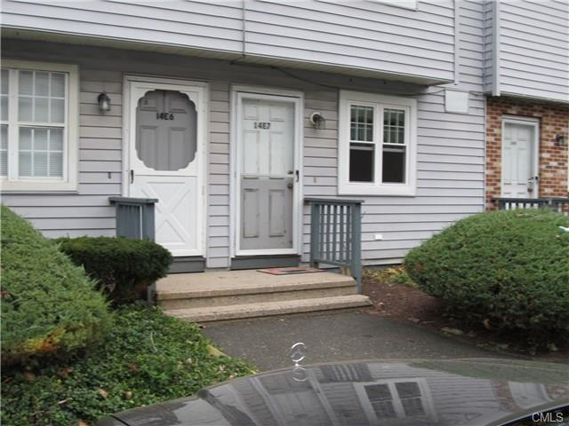 Rental Homes for Rent, ListingId:36135848, location: 14 Scuppo ROAD Danbury 06811