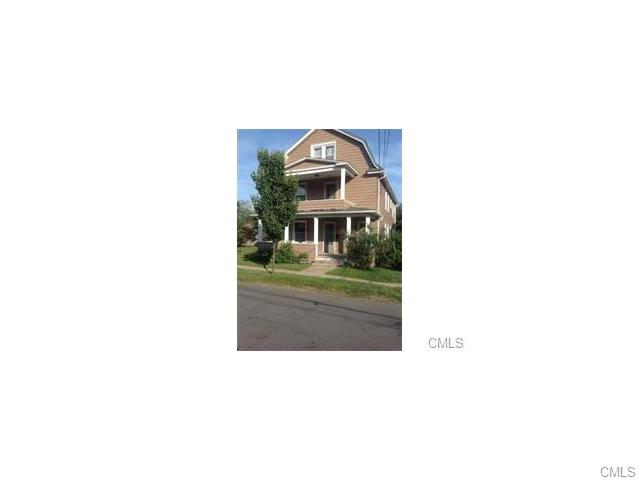 Rental Homes for Rent, ListingId:36206946, location: 227 Roselle STREET Fairfield 06825