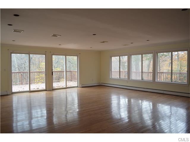 Rental Homes for Rent, ListingId:36700592, location: 2054 Long Ridge ROAD Stamford 06903