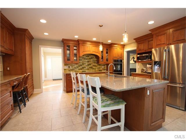 Real Estate for Sale, ListingId: 36160537, Danbury,CT06810