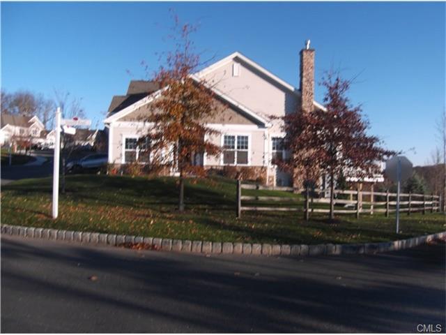 Real Estate for Sale, ListingId: 36165928, Bethel,CT06801