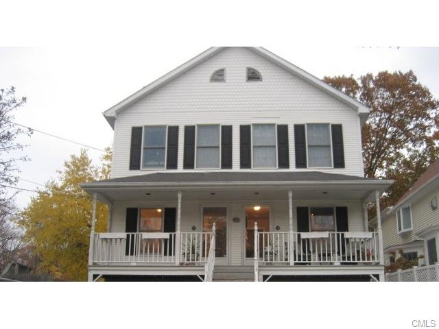 Rental Homes for Rent, ListingId:36335257, location: 71 Mead AVENUE Greenwich 06830