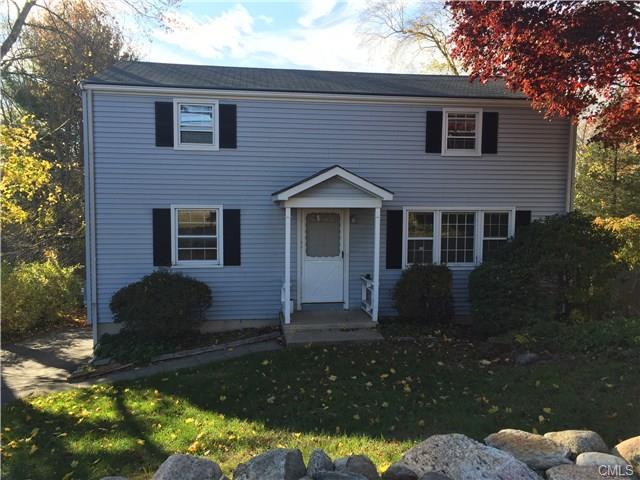 Rental Homes for Rent, ListingId:36245537, location: 325 Highland AVENUE Norwalk 06854