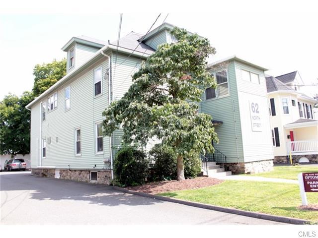 Real Estate for Sale, ListingId: 36241611, Danbury,CT06810