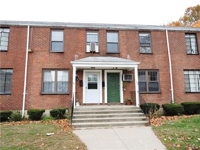 Rental Homes for Rent, ListingId:36187487, location: 145 Virginia AVENUE Bridgeport 06610