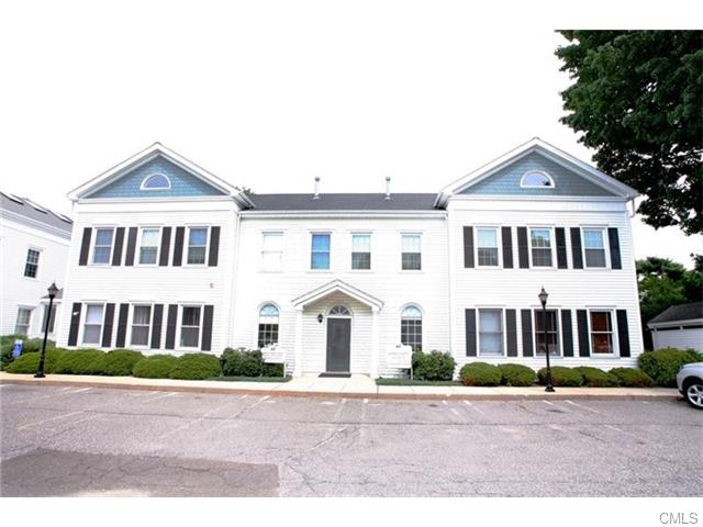 Rental Homes for Rent, ListingId:36206935, location: 67 Cherry STREET Milford 06460