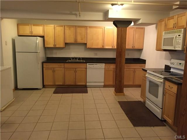 Rental Homes for Rent, ListingId:36194743, location: 325 Lafayette STREET Bridgeport 06604