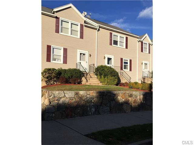 Photo of 21 Richmond PLACE  Stamford  CT