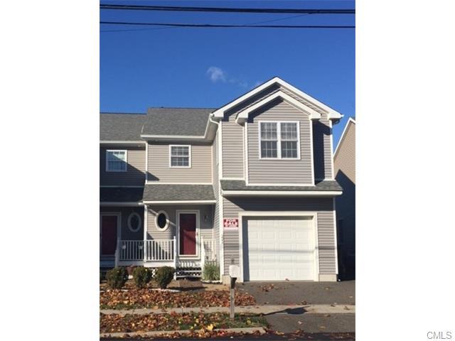 Real Estate for Sale, ListingId: 36238549, Stratford,CT06615