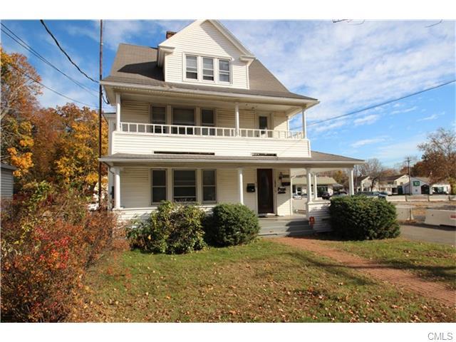 Real Estate for Sale, ListingId: 36266290, Stratford,CT06615