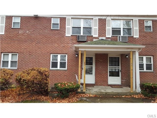Rental Homes for Rent, ListingId:36236921, location: 42 Abner COURT Bridgeport 06606
