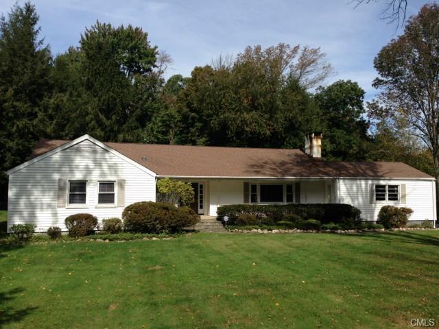Rental Homes for Rent, ListingId:36251373, location: 570 Den ROAD Stamford 06903