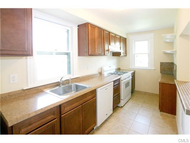 Rental Homes for Rent, ListingId:36251370, location: 109 Prospect AVENUE Shelton 06484