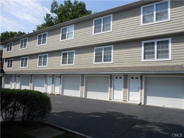 Rental Homes for Rent, ListingId:36251372, location: 7 Dover STREET Norwalk 06850