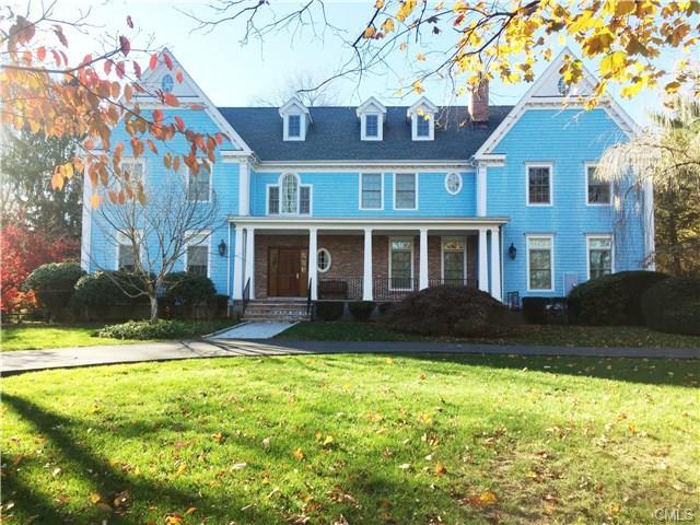 Real Estate for Sale, ListingId: 36282959, Stamford,CT06902