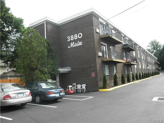 Rental Homes for Rent, ListingId:36280518, location: 3880 Main STREET Bridgeport 06606