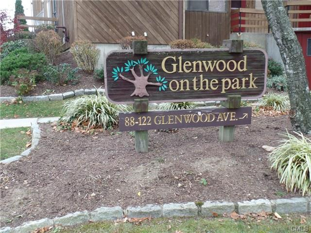 Rental Homes for Rent, ListingId:36296826, location: 110 Glenwood AVENUE Bridgeport 06610