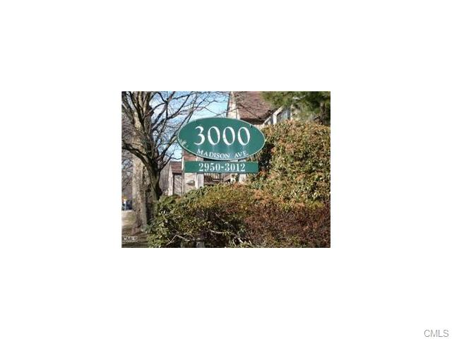 Rental Homes for Rent, ListingId:36282970, location: 2950 Madison AVENUE Bridgeport 06606