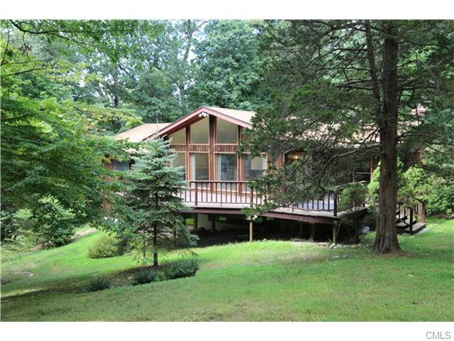 Rental Homes for Rent, ListingId:36608769, location: 2 West Trail Stamford 06903