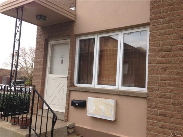Rental Homes for Rent, ListingId:36335258, location: 120 Wooster STREET New Haven 06511