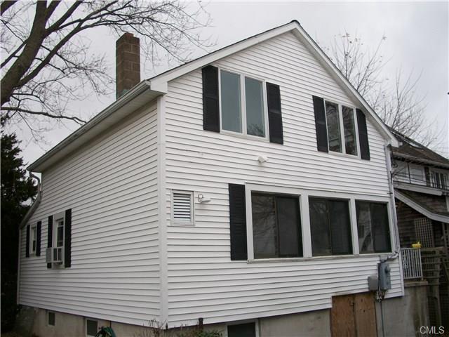 Rental Homes for Rent, ListingId:36301141, location: 3 Madeline AVENUE Westport 06880