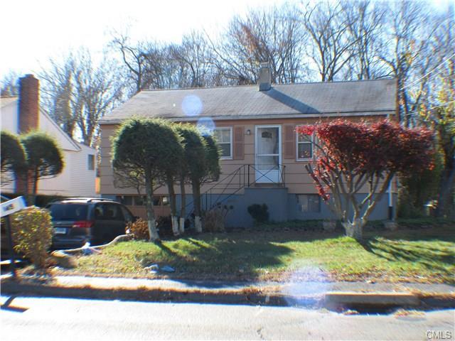 Rental Homes for Rent, ListingId:36311986, location: 145 Scribner AVENUE Norwalk 06854