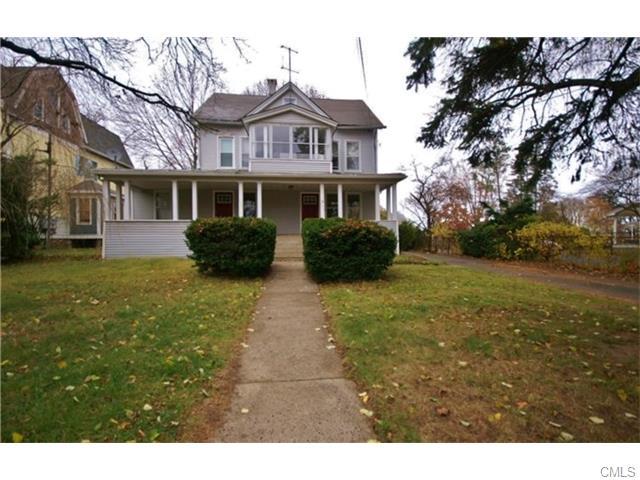 Rental Homes for Rent, ListingId:36311984, location: 5036 Main STREET Trumbull 06611