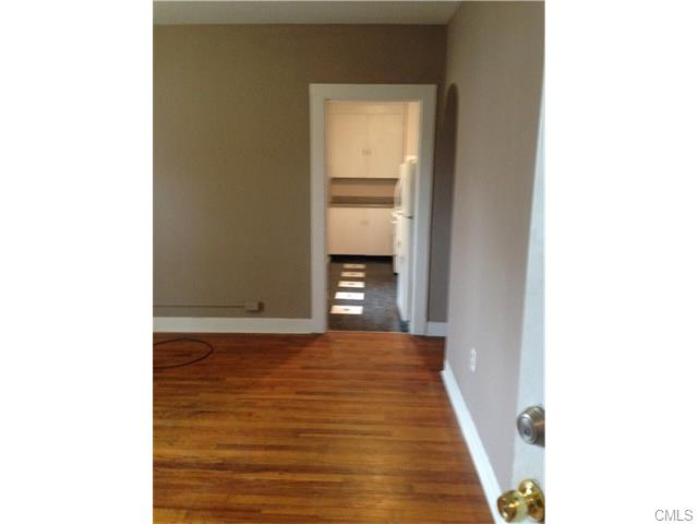 Rental Homes for Rent, ListingId:36335264, location: 22 Aaron B Samuels BOULEVARD Danbury 06810