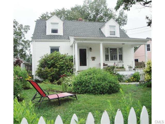 Rental Homes for Rent, ListingId:36322027, location: 461 Riverside DRIVE Fairfield 06824