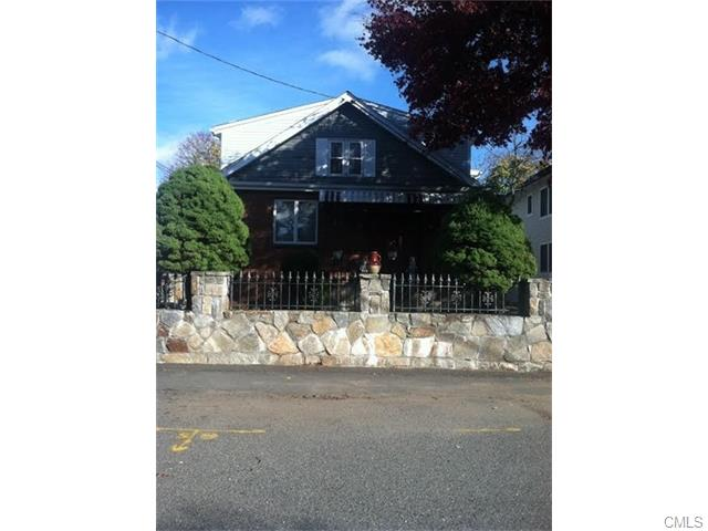 Rental Homes for Rent, ListingId:36347089, location: 22 Charles STREET Norwalk 06855