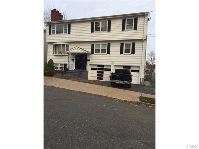 Rental Homes for Rent, ListingId:36347077, location: 226 Ruth STREET Bridgeport 06606