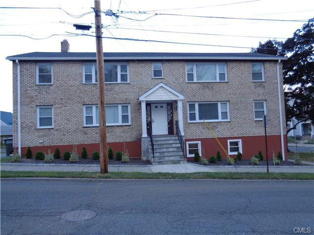 Rental Homes for Rent, ListingId:36360744, location: 28 Sampson STREET Bridgeport 06606