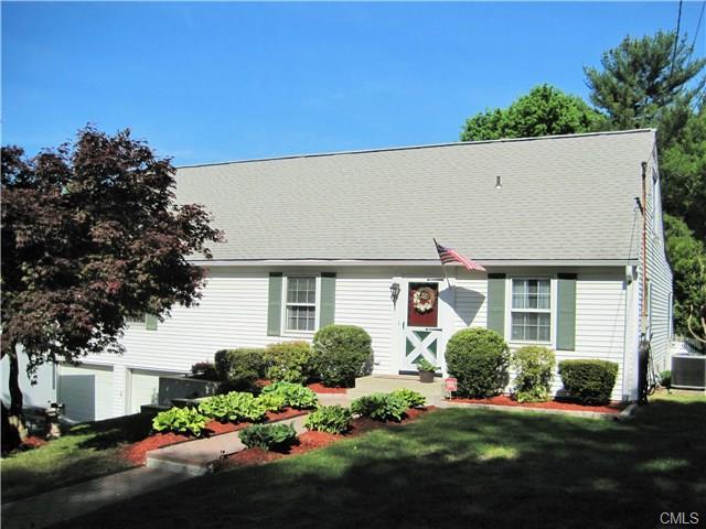 Real Estate for Sale, ListingId: 36368322, Bethel,CT06801