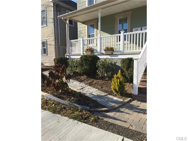 Rental Homes for Rent, ListingId:36389905, location: 188 Ely AVENUE Norwalk 06854