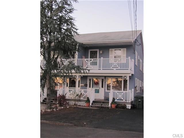 Rental Homes for Rent, ListingId:36538468, location: 50 Ferris STREET Bridgeport 06605