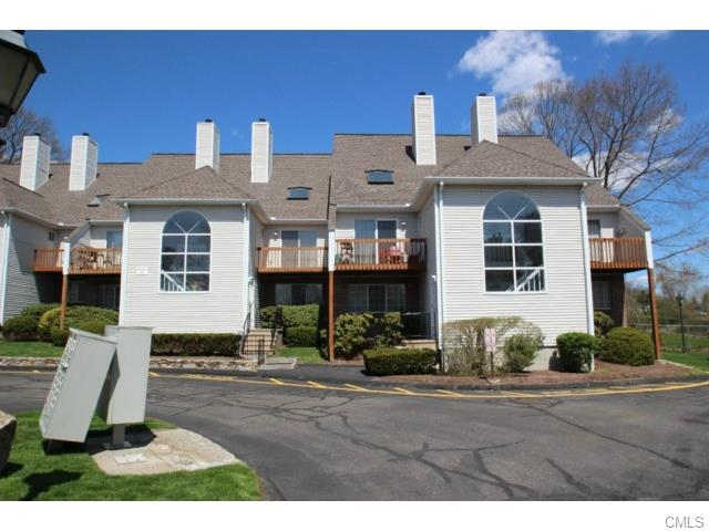 Rental Homes for Rent, ListingId:36400771, location: 3200 Madison AVENUE Bridgeport 06606