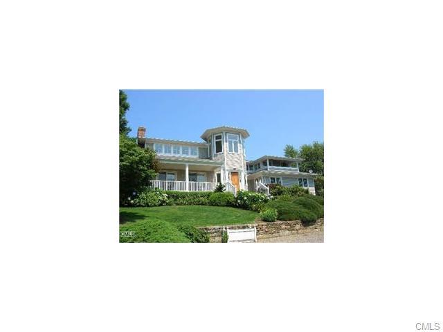 Rental Homes for Rent, ListingId:36549082, location: 9 Bluewater HILL Westport 06880