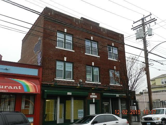 Rental Homes for Rent, ListingId:36471146, location: 1333 EAST Main STREET Bridgeport 06608