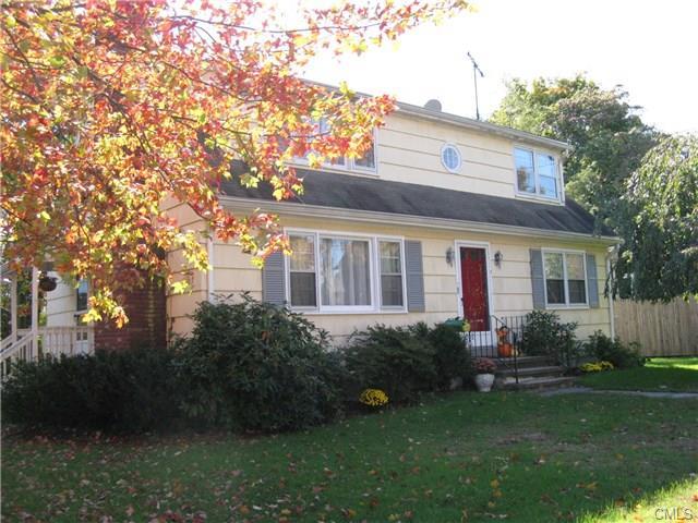 Rental Homes for Rent, ListingId:36453058, location: 1 Davenport AVENUE Westport 06880