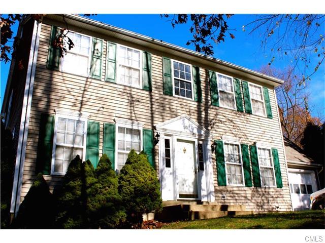 Real Estate for Sale, ListingId: 36469669, Milford,CT06461