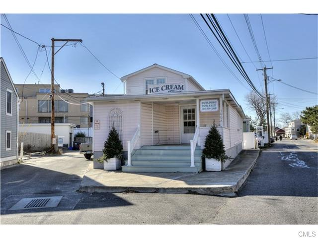 Rental Homes for Rent, ListingId:36493832, location: 1007 Fairfield Beach ROAD Fairfield 06824