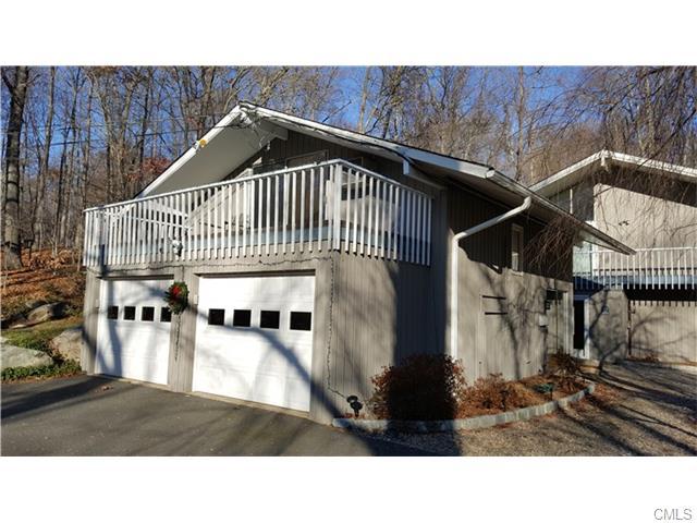 Rental Homes for Rent, ListingId:36549096, location: 329 Good Hill ROAD Weston 06883