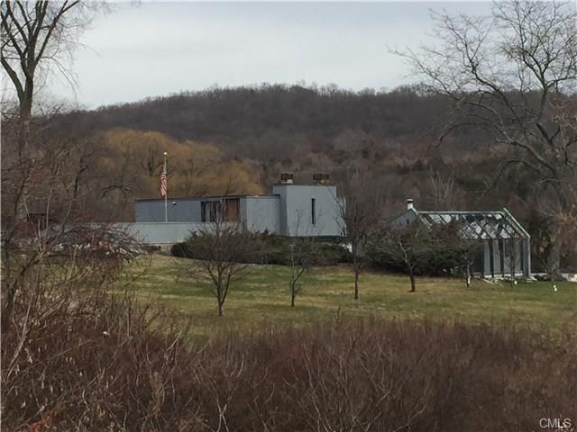 Real Estate for Sale, ListingId: 36580175, Sherman,CT06784