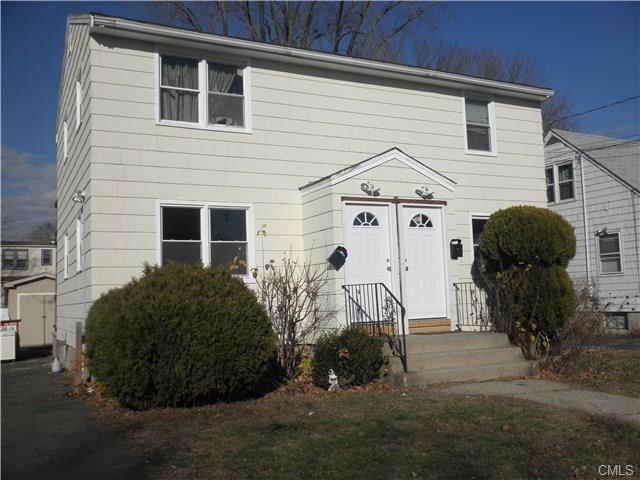 Rental Homes for Rent, ListingId:36549100, location: 35 Yacht STREET Bridgeport 06605