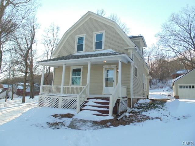 Real Estate for Sale, ListingId: 36558673, Middlefield,CT06455