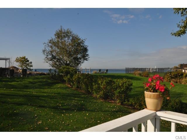 Rental Homes for Rent, ListingId:36594947, location: 320 Pine Creek AVENUE Fairfield 06824