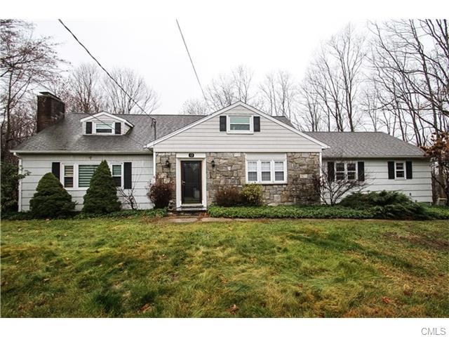 Real Estate for Sale, ListingId: 36608765, Bethel,CT06801