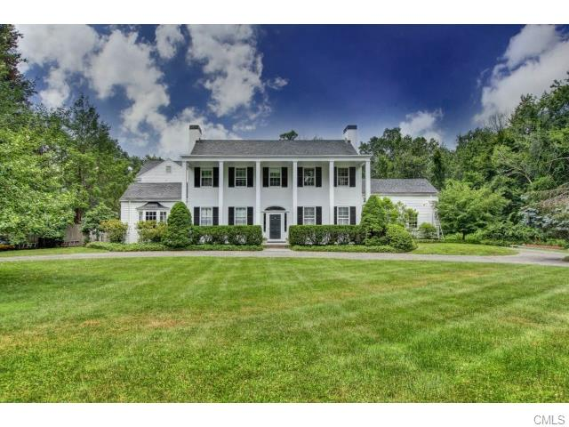 Rental Homes for Rent, ListingId:36635624, location: 877 Burr STREET Fairfield 06824