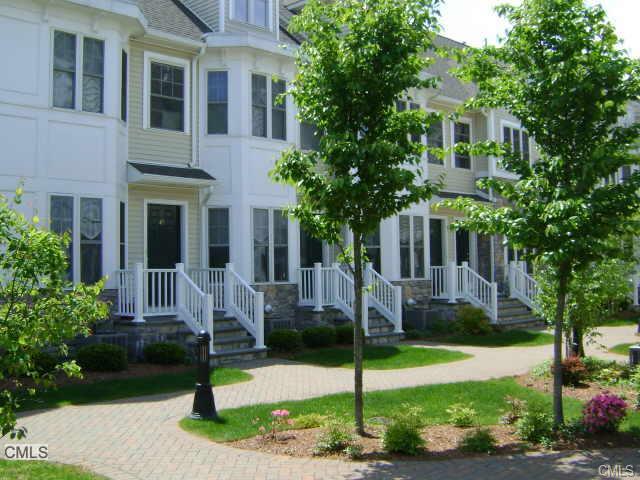 Rental Homes for Rent, ListingId:36710471, location: 39 Maple Tree AVENUE Stamford 06906